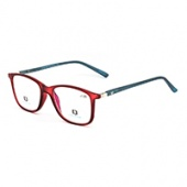 Фото Очки компьютерные IQ GLASSES BLF 005