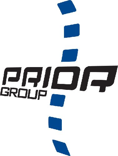 Prior_group 500.png