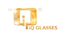 iQ Glasses